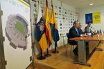 El estadio de Gran Canaria tendrá gradas más cercanas y aumentará su aforo