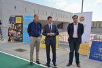 Guaguas Municipales y Cabildo facilitan el acceso al Gran Canaria Arena a través de un servicio especial de transporte