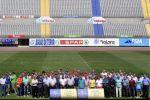 La Consejería de Deportes ultima el abono de medio millón de euros en  subvenciones a los clubes de fútbol base