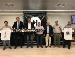 Cerca de setenta equipos se disputarán el primer On Biking 100K MTB