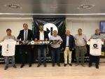 Cerca de setenta equipos se disputarán el primer On Biking 100K MTB