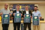 La I Carrera de Obstáculos Villa de Ingenio se estrena con más de 600 corredores
