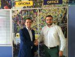 La RFEA avala los trabajos del DISA Gran Canaria Maratón