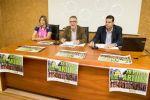La 28 edición de la Carrera Popular Paco Artiles dará el pistoletazo de salida con más de 600 corredores