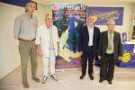 El XVI  Torneo de Judo Santiago Ojeda convertirá a Gran Canaria en el epicentro del judo nacional