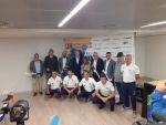 El campeón de España de Hockey Sala se decide en Gran Canaria
