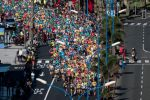 El Gran Canaria Maratón 2020 se desplaza al 15 de noviembre y el IID adjudicará su organización para los próximos años