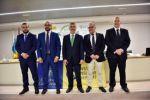 El Hospitales San Roque Gran Canaria Maratón 2016, el más participativo