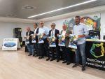 El IV Rallysprint Artenara  será puntuable para  el Campeonato de Canarias