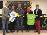La I carrera cicloturista Gran Fondo se estrena con más de 400 inscritos de 15 nacionalidades
