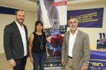 La X edición de la Medio Maratón Alcalde Camilo Sánchez, preámbulo del Gran Canaria Maratón