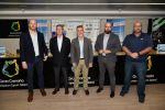 La Copa de Europa de Lanzamientos aterriza en Gran Canaria