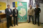 La Consejería respalda el rumbo de la Transgrancanaria al unirse a circuitos nacionales e internacionales