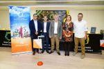 El Gran Canaria Orienteering Meeting 2018 se presenta con el objetivo de convertirse en la prueba navideña de referencia en Europa