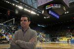 La selección de baloncesto de EEUU jugará en el Gran Canaria Arena tras el acuerdo alcanzado por el Cabildo