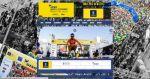 La nueva web del DISA Gran Canaria Maratón se convierte en el punto de referencia de los corredores