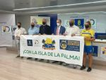 La V edición de las Escuelas Lucha Canaria Cabildo de Gran Canaria visitará todos los municipios de la Isla