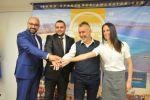 El Gran Canaria Maratón 2016 deja en la Isla  más de 2 millones de euros