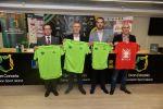 El Cajasiete Gran Canaria Maratón se consolida como evento de proyección internacional