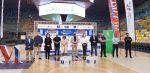 El Gran Canaria Arena acoge el I Campus Women in Mortorsport de Gran Canaria