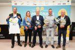 Quince federaciones autonómicas de pádel se dan cita, por primera vez en Gran Canaria, con el Campeonato de España de Selecciones