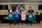 La XVI Medio Maratón Fundación Puertos de Las Palmas decidirá al campeón de Canarias