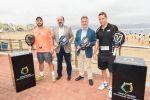 Lo más  alto del pádel mundial se da cita en el Gran Canaria Arena para dar todo un espectáculo con el World Padel Tour Gran Canaria Isla Europea del Deporte 2017 Open