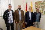 La Consejería de Deportes y la Federación Nacional aspiran a convertir a Gran Canaria en la referencia internacional del triatlón