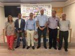 La Selección Española de Patinaje Artístico Junior se decide en Gran Canaria