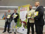 La Copa del Atlántico, en el top de las 16 grandes citas deportivas internacionales de Gran Canaria