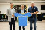 La Copa de Gran Canaria de Montain Bike, Enduro Artenara  alcanza los 116 inscritos