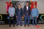 Nace Challenge Canarias, una marca que reúne nuevos eventos deportivos en Gran Canaria