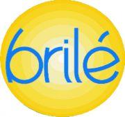 Logotipo-brile-solo