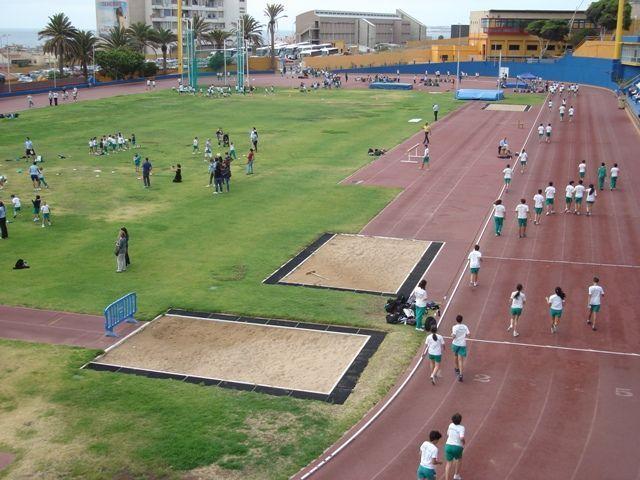 ciudad-deportiva-3
