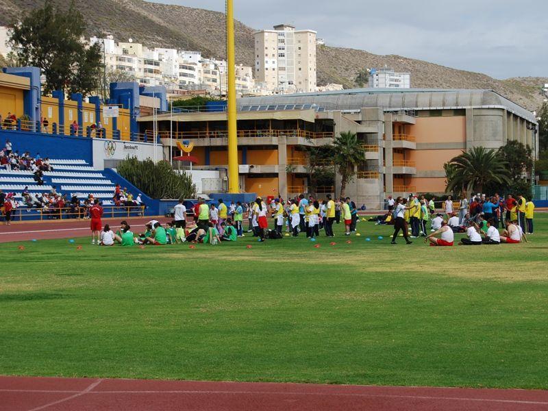 ciudad-deportiva