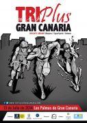 Cartel-Triplus-Gran-Canaria-1-