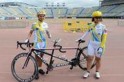 ciclismo21