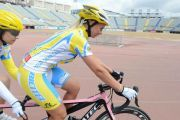 ciclismo13
