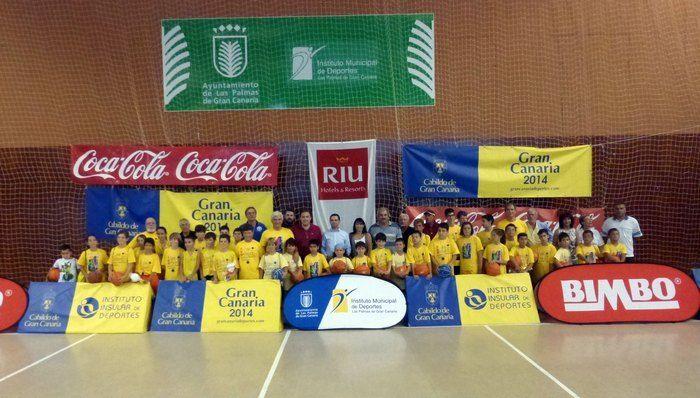 Clausura-II-Clinic-Asociacion-de-Veteranos-de-Baloncesto-de-Gran-Canaria-2