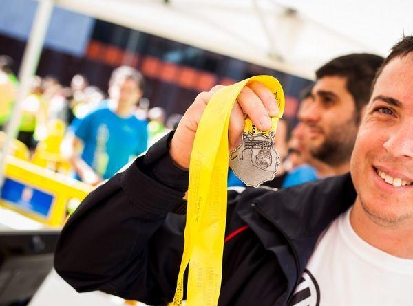 maraton407