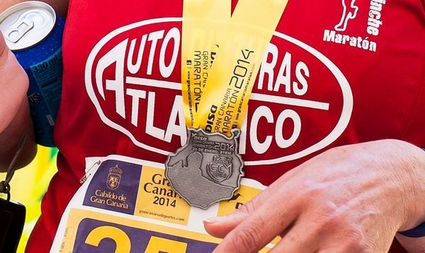 maraton419