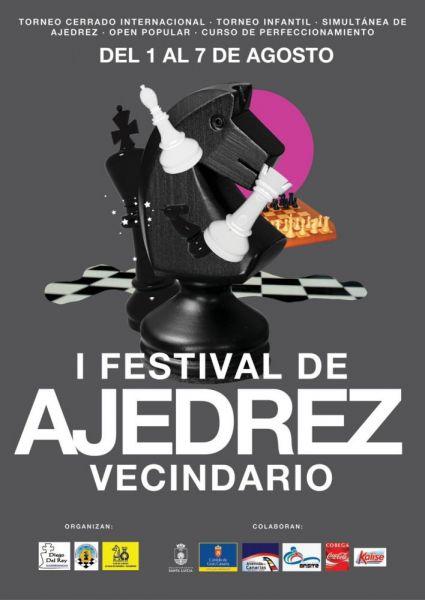 Festival-de-ajedrez