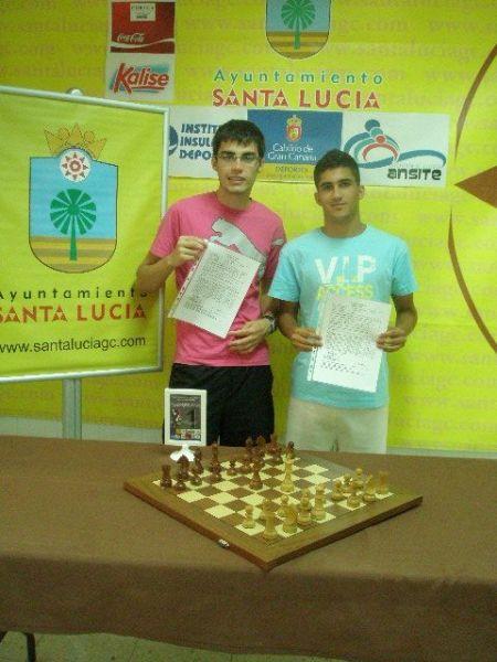 Normas-de-Alejandro-y-Jose-Antonio-Herrera