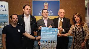 BLUME-GRAN-CANARIA-2013-Presentacion-Centro-Insular-de-Deportes-de-Gran-Canaria