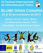 BLUME-GRAN-CANARIA-2013-Poster-Oficial
