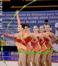 BLUME-GRAN-CANARIA-2013-Torneo-Internacional-de-Gimnasia-Ritmica-Centro-Insular-de-Deportes-de-Gran-Canaria