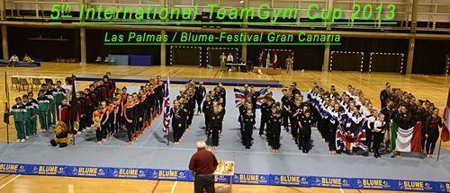 BLUME-GRAN-CANARIA-2013-Torneo-Internacional-de-TeamGym-Pabellon-Univerisdad-de-Las-Palmas-de-Gran-Canaria