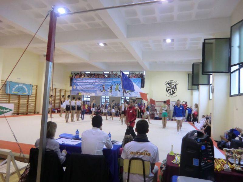 BLUME-GRAN-CANARIA-2013-Torneo-Internacional-Gimnasia-Artistica-Masculina-Pabellon-Dominicas-Las-Palmas-de-Gran-Canaria
