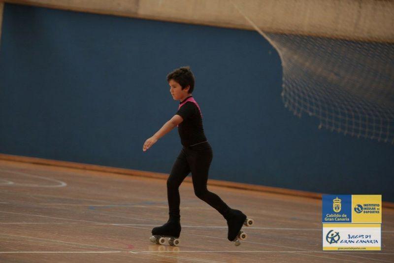 camp-patinaje250616-106-w