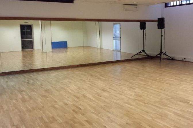 sala-actividades-grande-planta-02